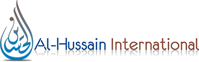 Al Hussain International